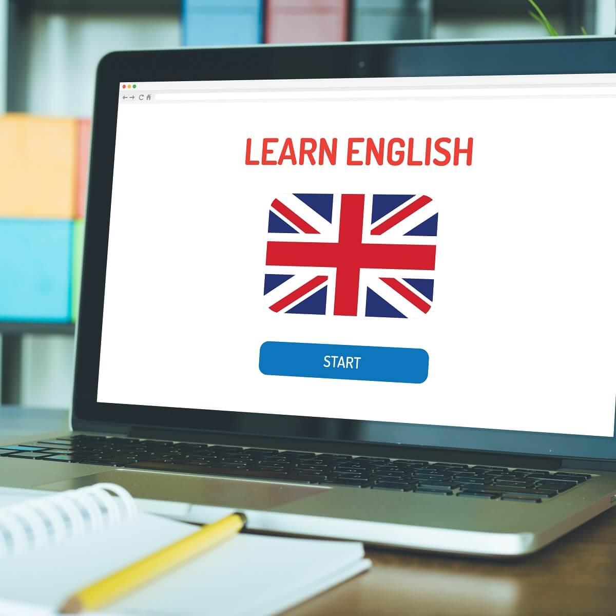 オンライン英会話のおすすめ!TOEICを100点あげる学習法とは