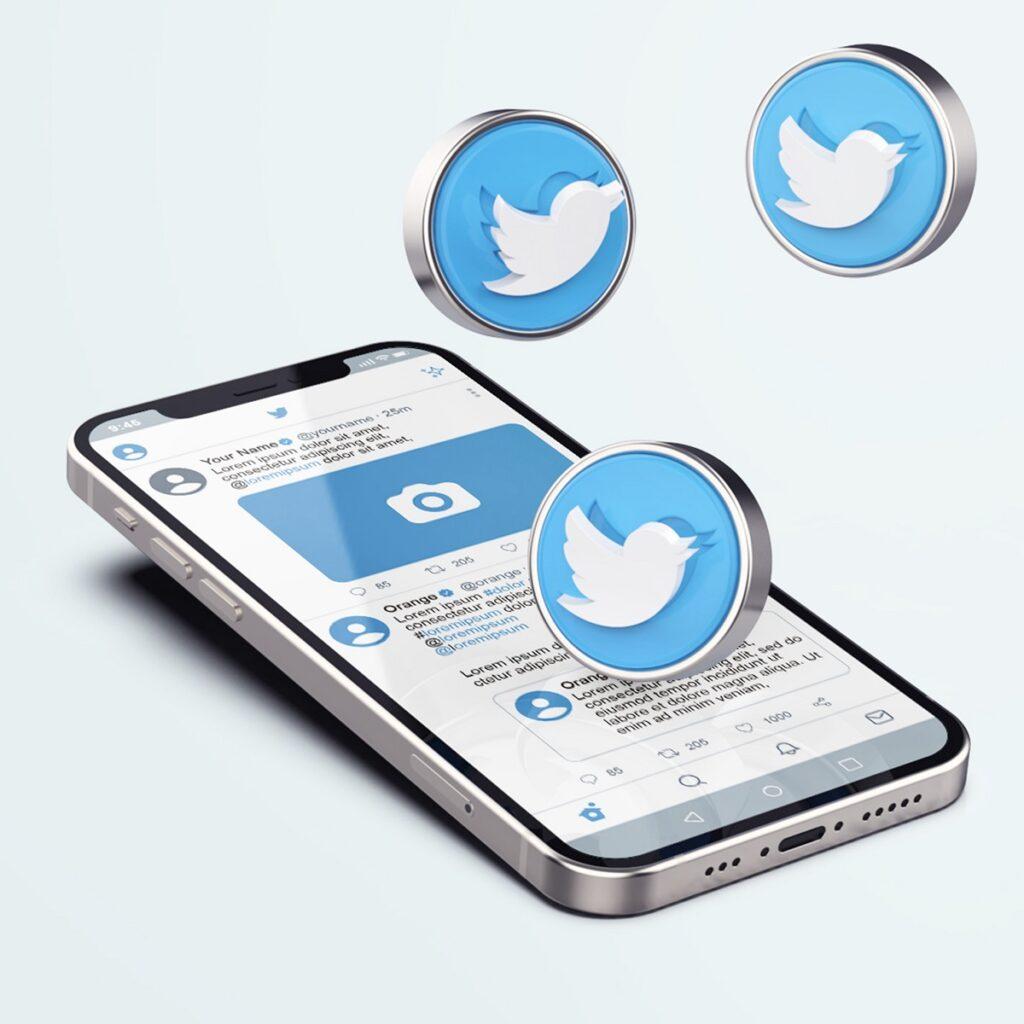 ブログのアクセスを増やすためにツイッターを始めるべきか?