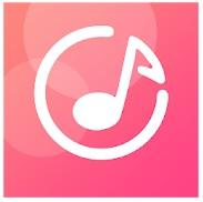 ハミング作曲家のロゴ