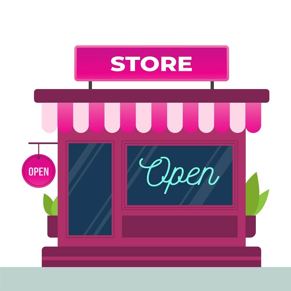 フリーランスとしてものづくり!商品開発して販売する方法