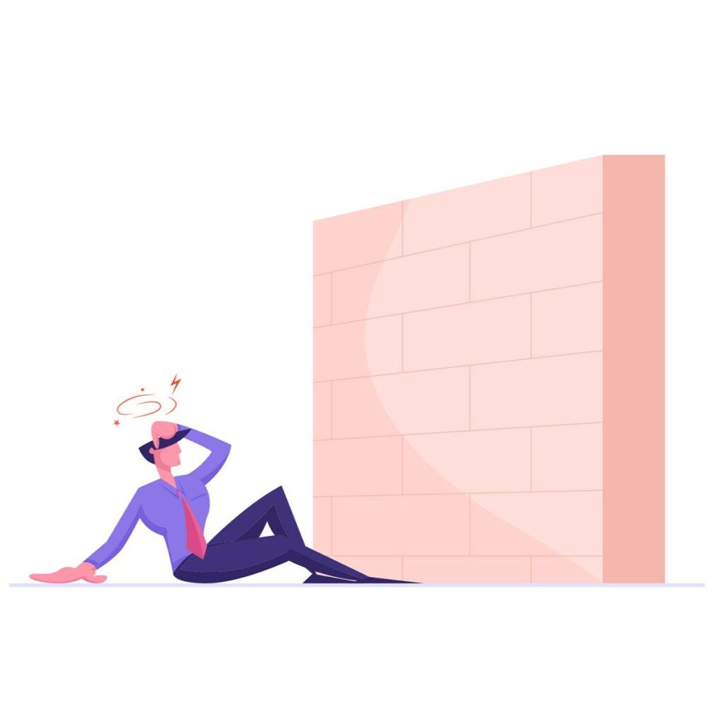 作曲の初心者が挫折!?自分の壁を壊し本格的に作曲を始める方法