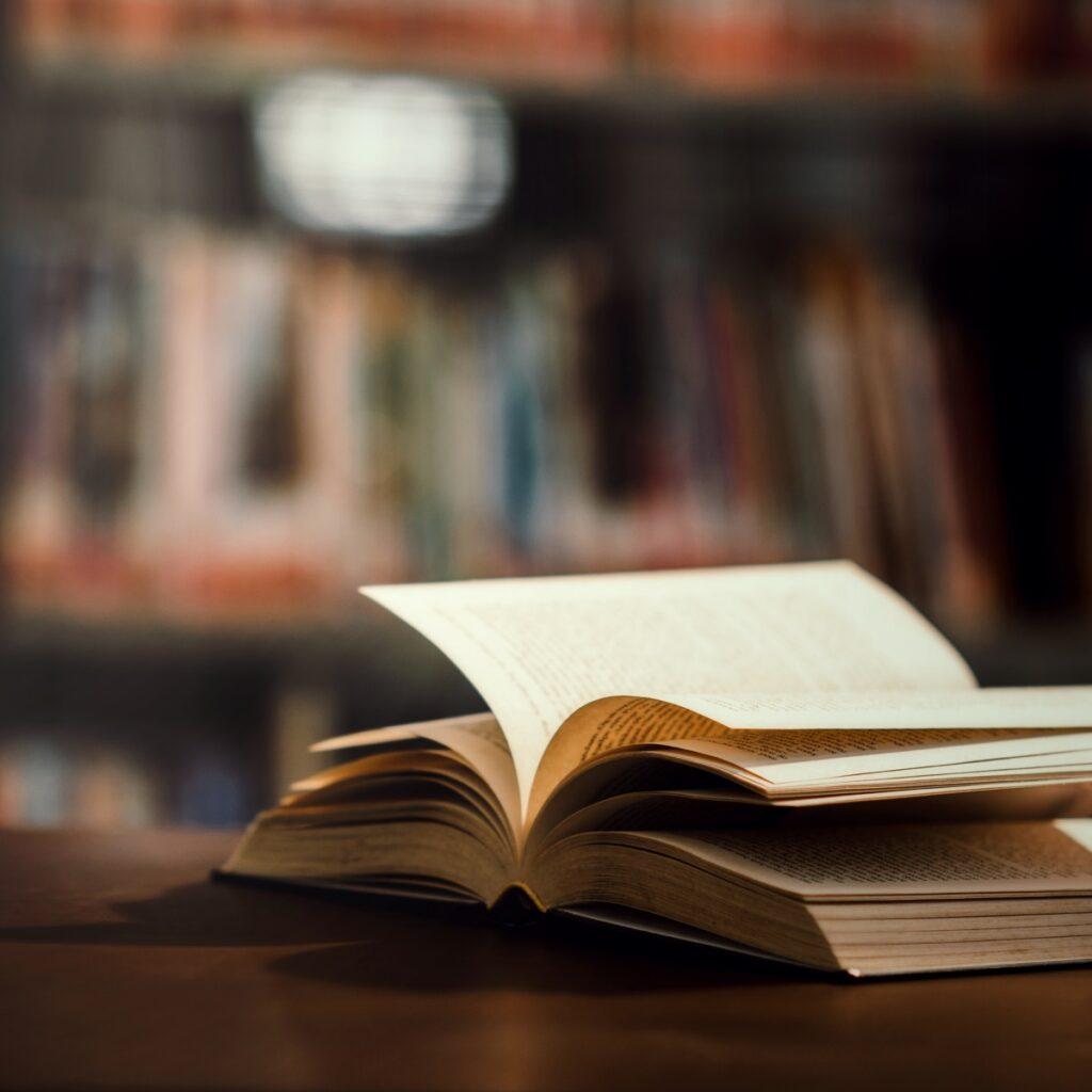 勉強法まとめ8記事!大人からでもマイペースで始められる【自己啓発】