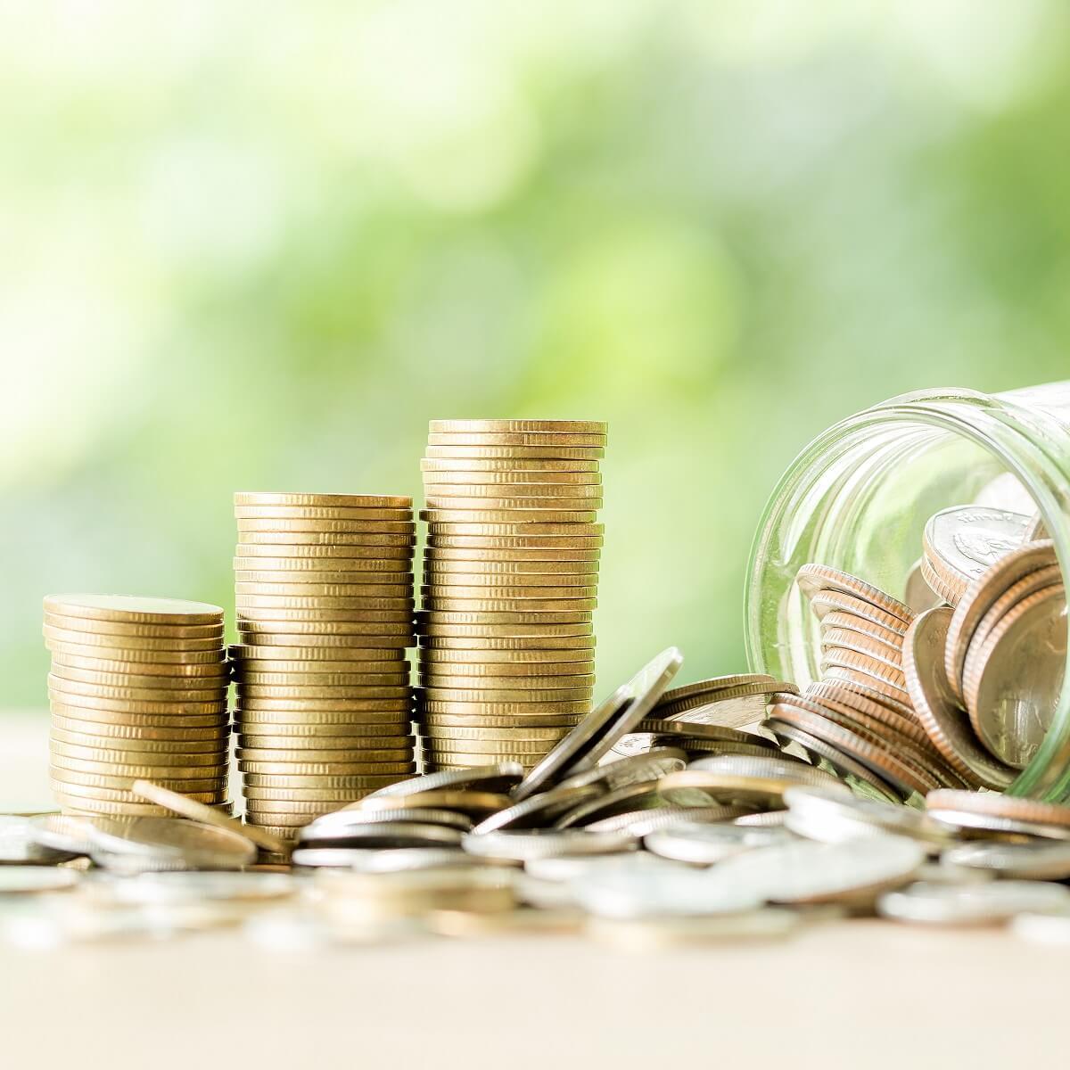 【収益報告あり】2020年のsoublogのブログ収益と振り返り
