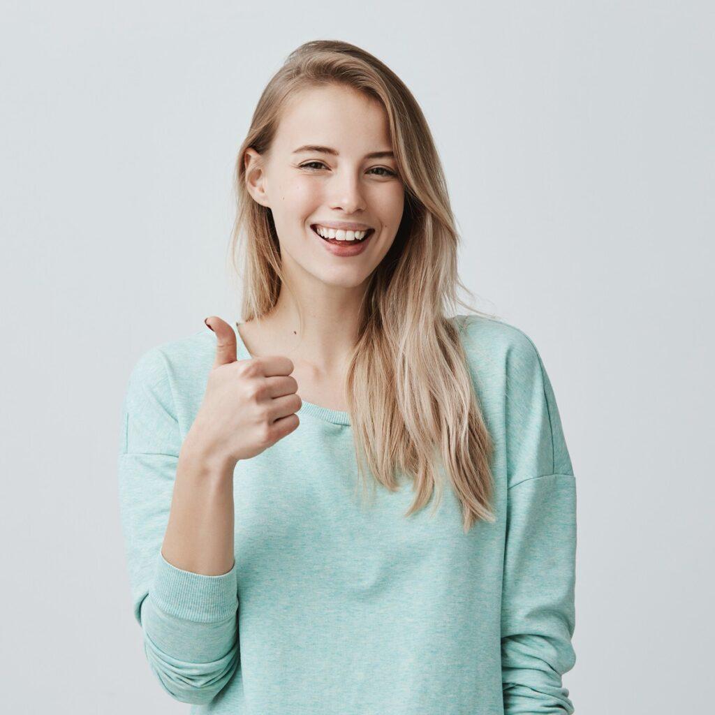 幸福論まとめ10記事!捨てることが幸せの始まり【自己啓発】