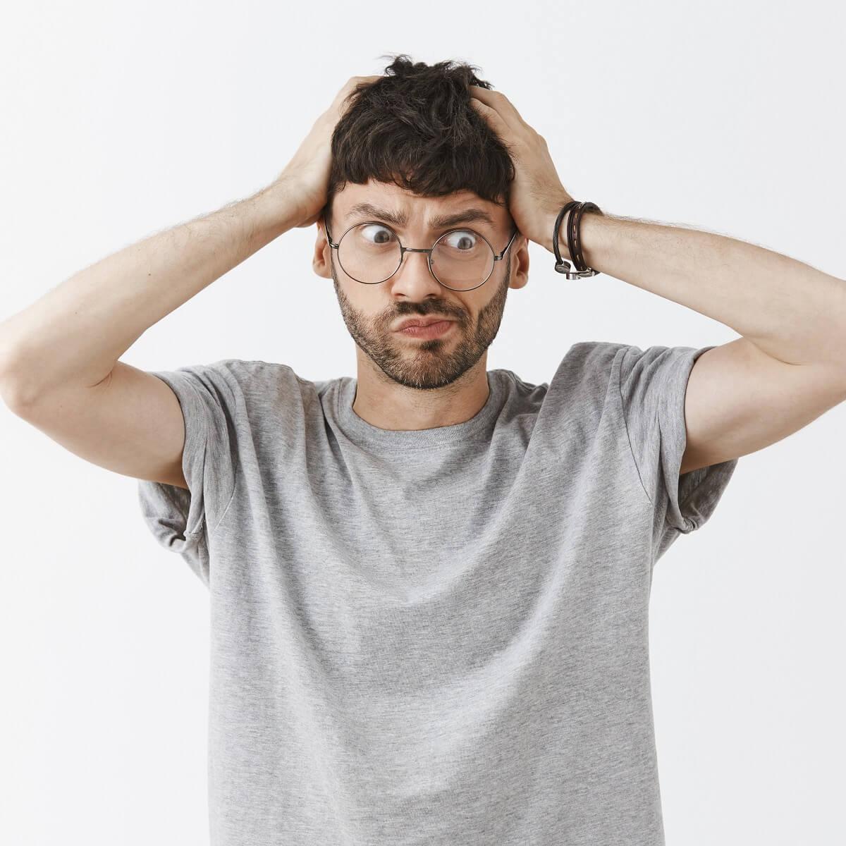 ストレス解消法!3本の論文を読んで見えてきたもの