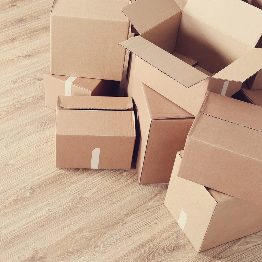無料ブログからWordPressに引っ越しをする方法!楽をしたい人は代行を