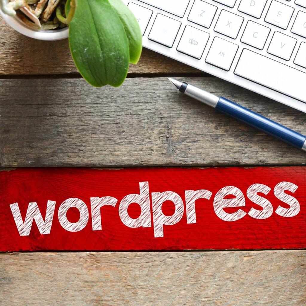 WordPressの値段!何にいくらかかるの?