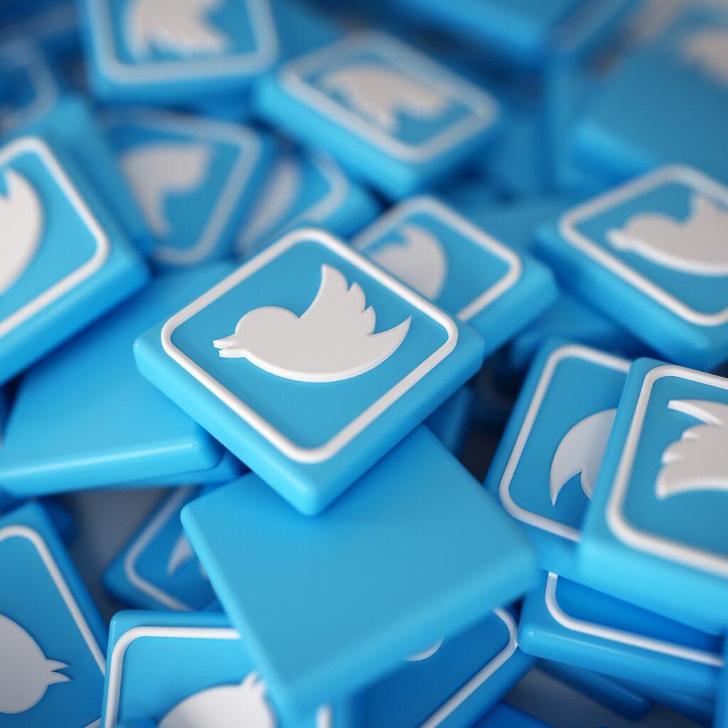 ブログへのアクセスとしてSocial流入を狙うTwitter発信法のコツ