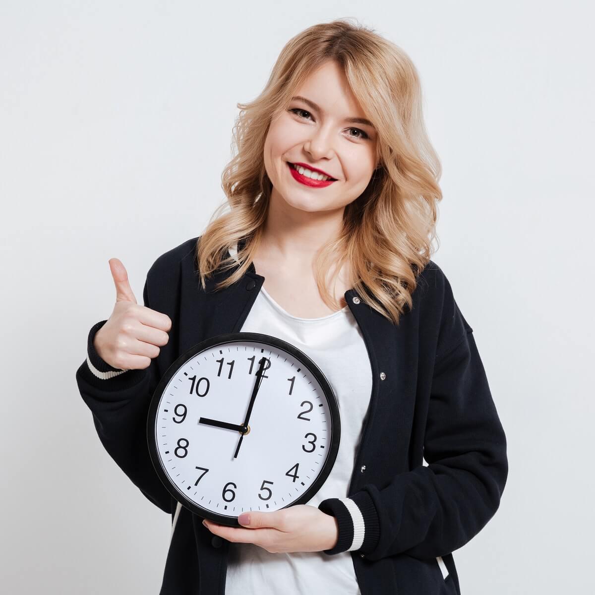 ブログ1記事に時間はどのくらいかけてる?目安と配分